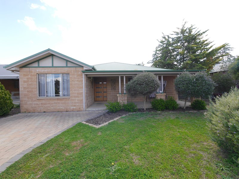 Photo of 78 Fitzroy Ave Cowra, NSW 2794