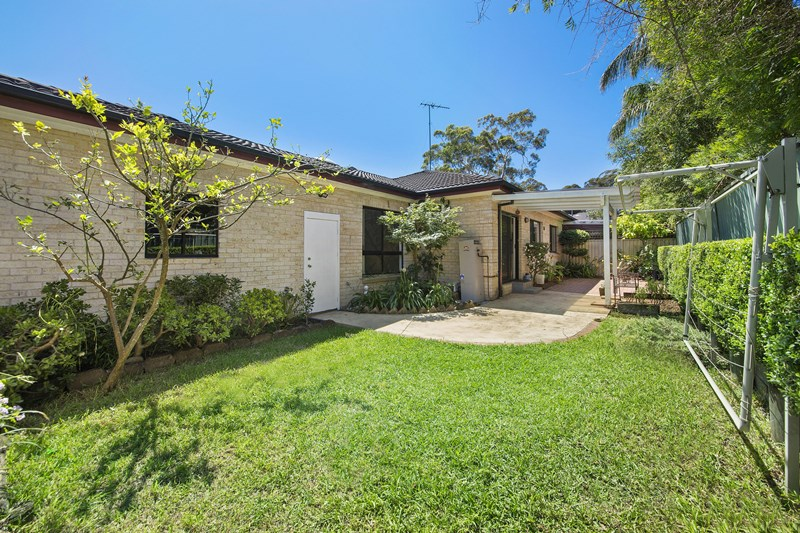 Photo of 66 Eldon Street Riverwood, NSW 2210