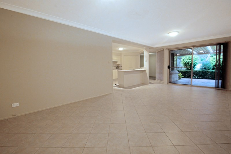 Photo of 69 Darragh Drive Figtree, NSW 2525