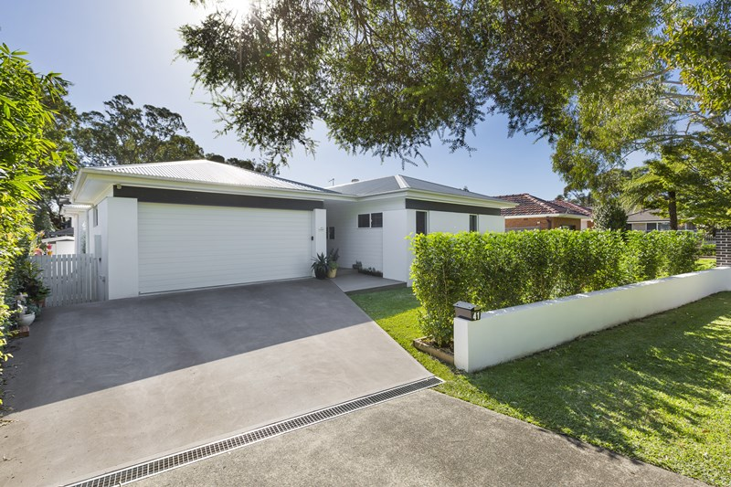 Picture of 41 Caringbah Road, Caringbah