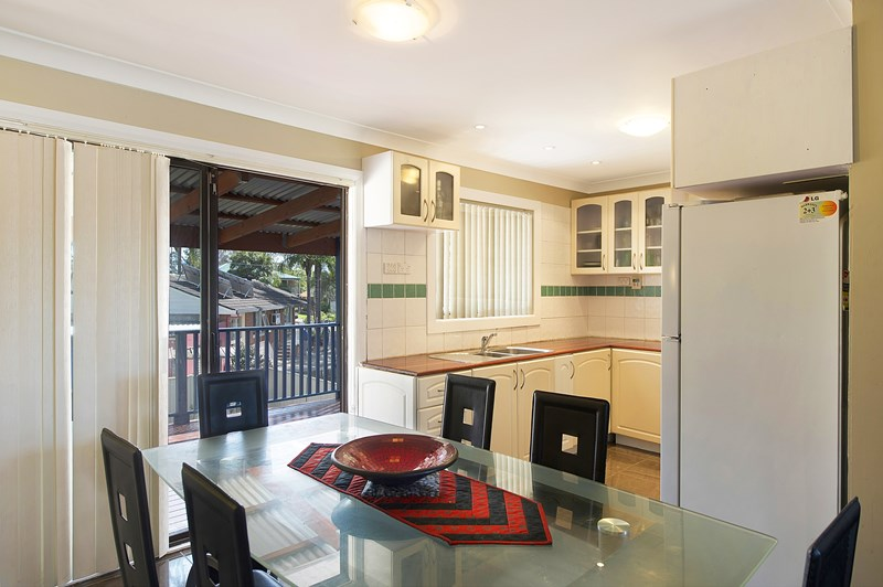 Photo of 235 Mileham Street South Windsor, NSW 2756