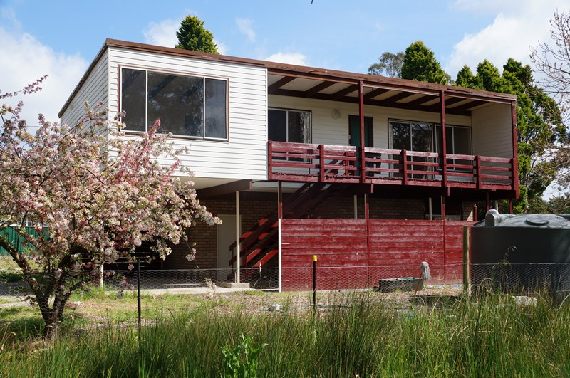 Picture of Lot 3, 6 Derby Street, Bowral
