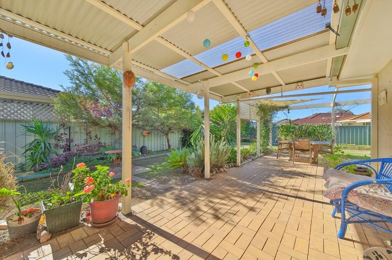 Photo of 38 The Binnacle Port Macquarie, NSW 2444