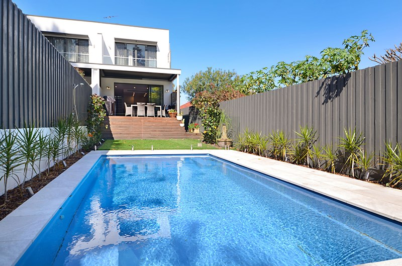 Picture of 102 Clyde Street, North Bondi