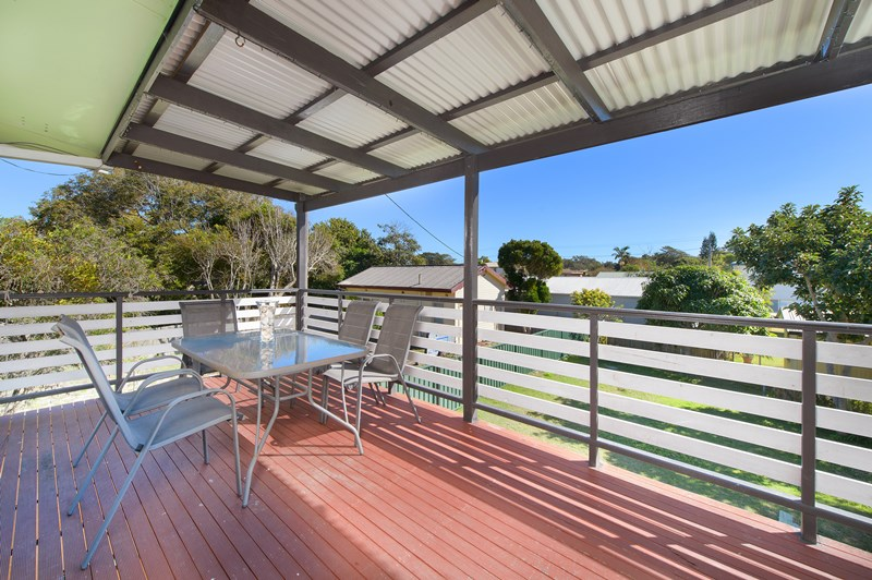 Photo of 35 Camden Street NORTH HAVEN, NSW 2443