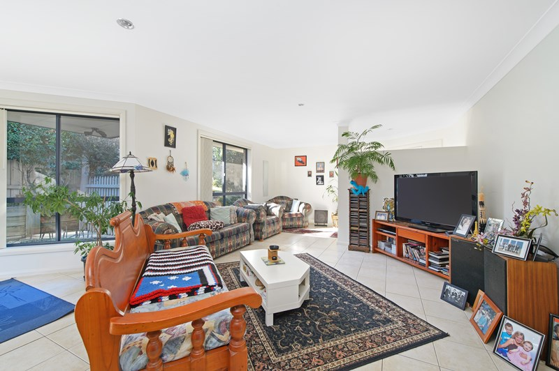 Photo of 3 Kelvin Grove Port Macquarie, NSW 2444