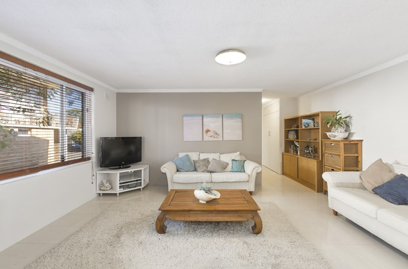 Picture of 1/52 Kurnell Road, Cronulla