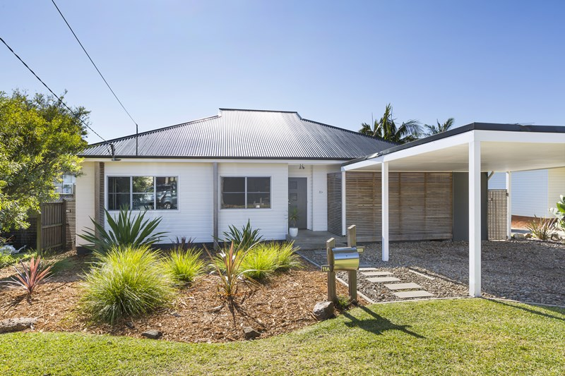 Picture of 11a Carabella Road, Caringbah
