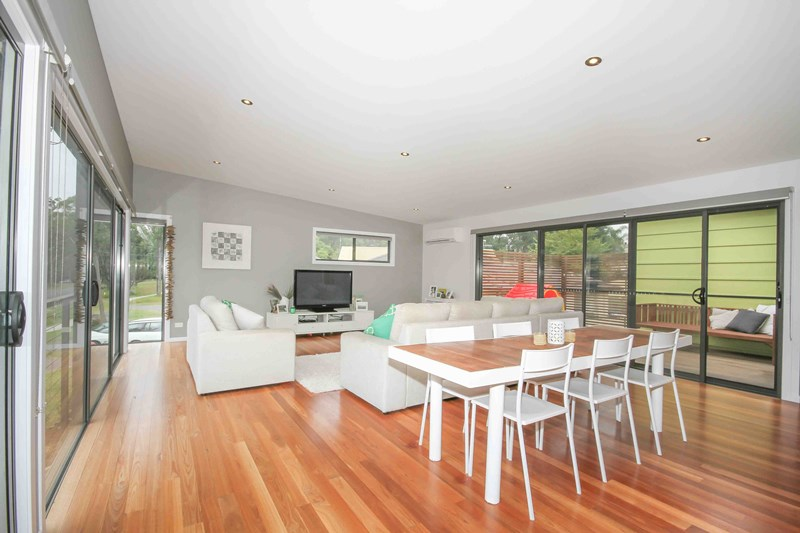 Photo of 26 The Wool Road Basin View, NSW 2540