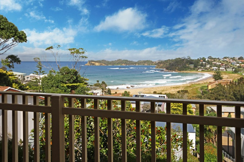 Photo of 41 Garagarang Street MALUA BAY, NSW 2536