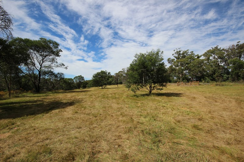 Photo of 2311 Canyonleigh Road Canyonleigh, NSW 2577