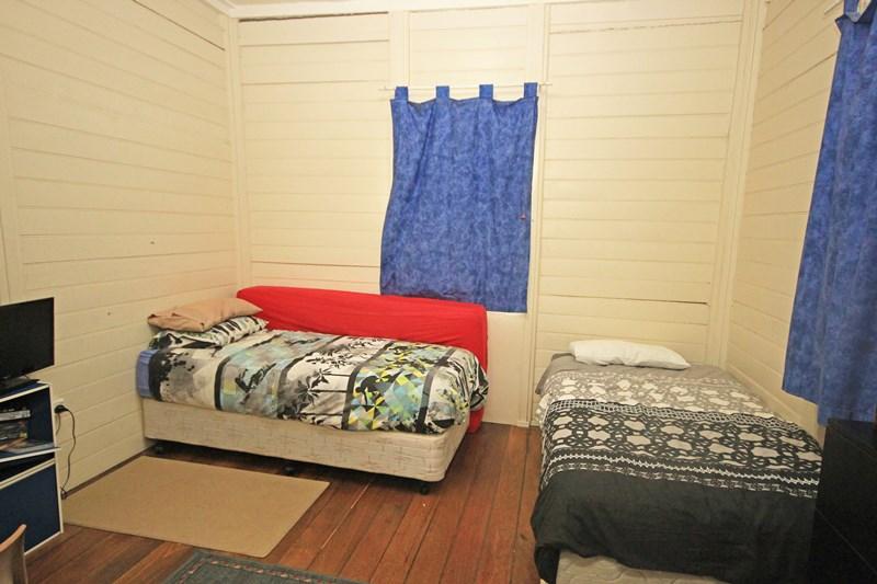 Photo of 29 Albert Street Kendall, NSW 2439