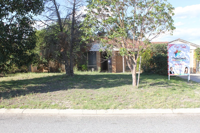Picture of 8 Casuarina Way, Morley