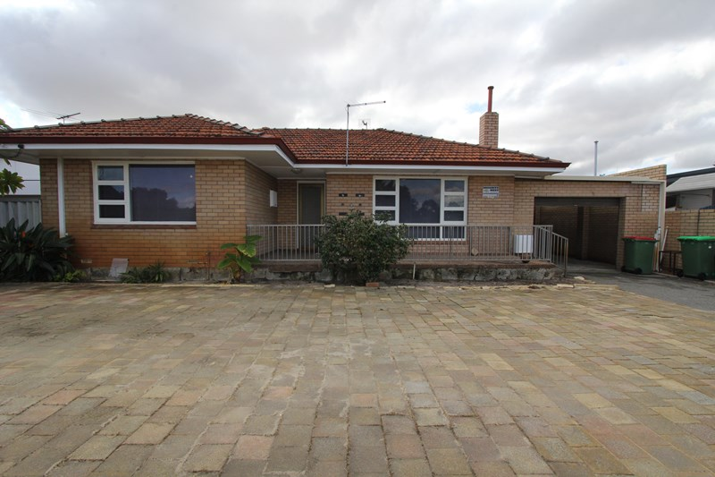 Picture of 445 Morley Drive, Morley