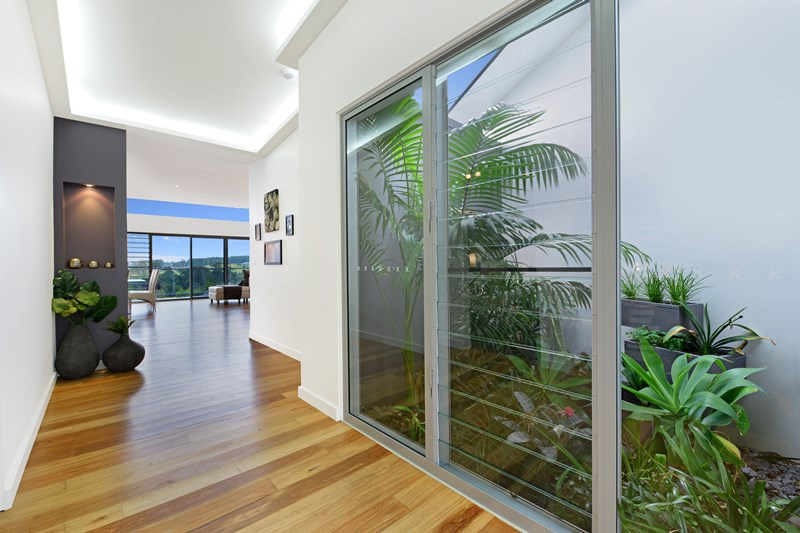Photo of 5 Host Place Berry, NSW 2535