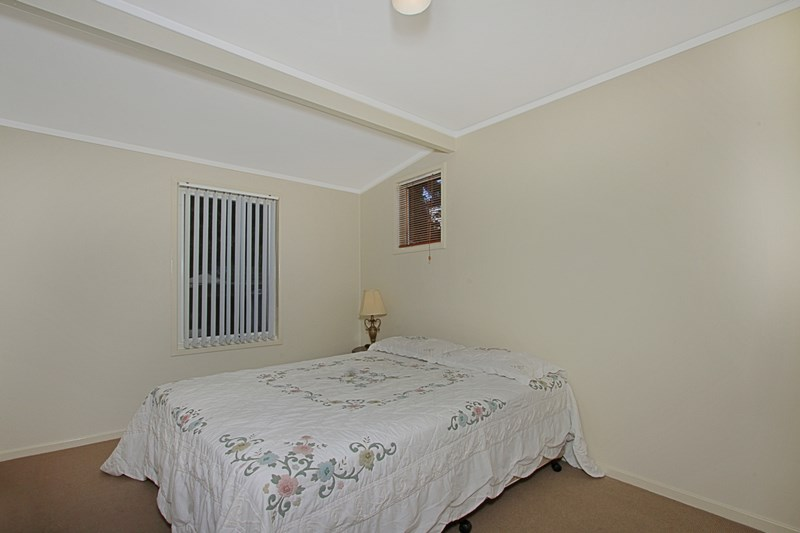 Photo of 36 Connells Close Mossy Point, NSW 2537