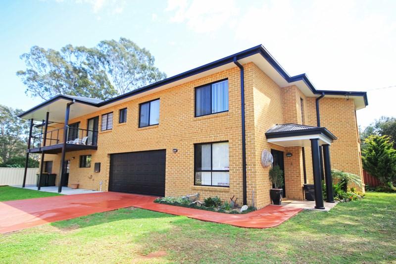 Photo of 27 Bay Street Dunbogan, NSW 2443