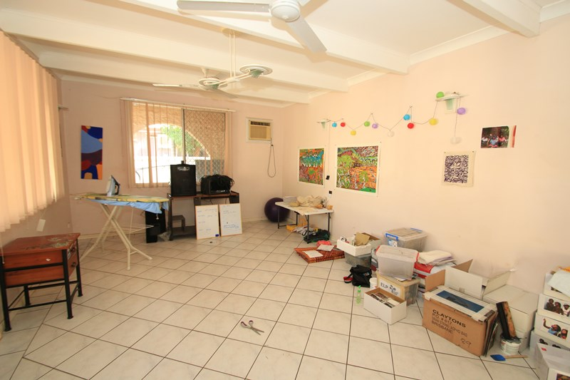 Photo of 9 Pearce Street Katherine, NT 0850