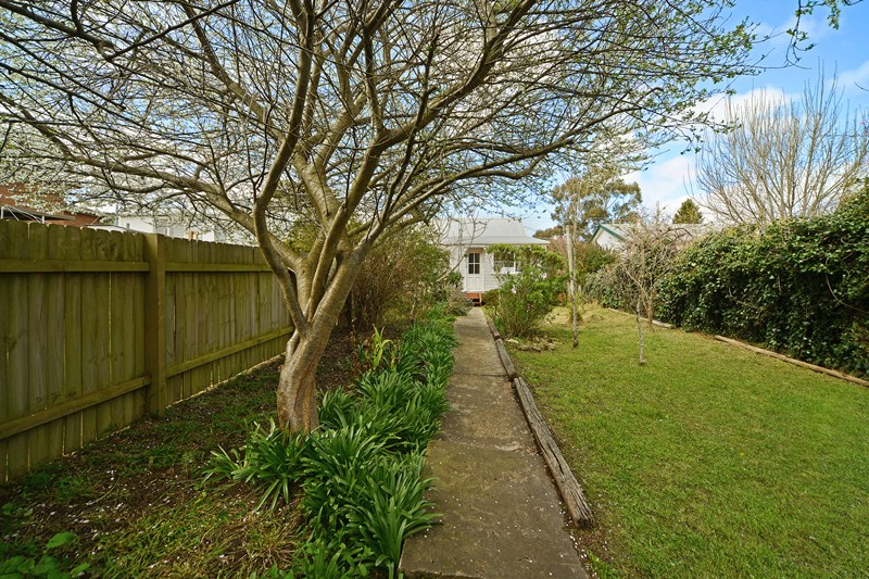 Photo of 2/41 Browley Street Moss Vale, NSW 2577