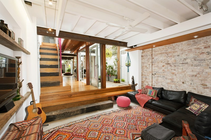Picture of 47 Avoca Street, Bondi
