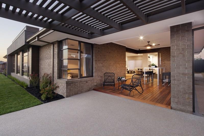 Picture of 2 Eleanor Drive, Ballarat