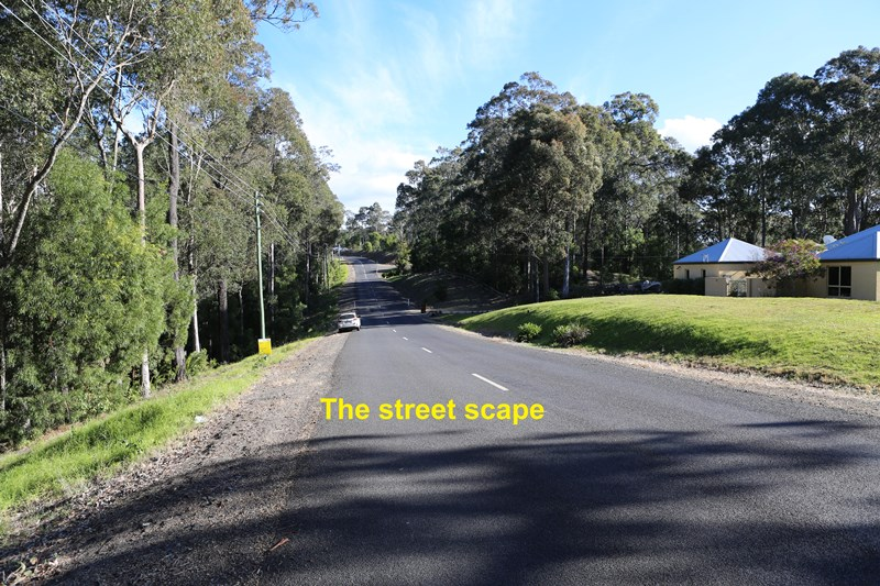 Photo of Lot 48 Woodlands Drive NAROOMA, NSW 2546