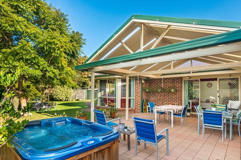 Photo of 14 Glenbrook Drive Kiama, NSW 2533
