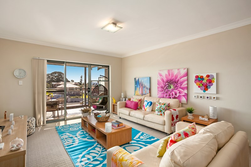 Photo of 20-26 Addison Street Shellharbour, NSW 2529