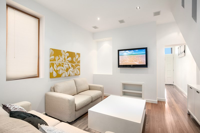 Photo of 46 Campbell Street Wollongong, NSW 2500