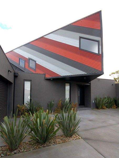 Picture of 17A Mossfield Mews, Tullamarine