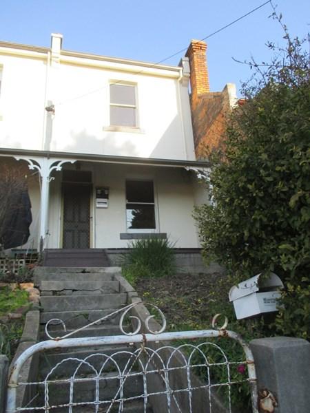 Picture of 23 Cimitiere Street, Launceston