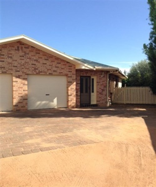 Photo of 50 St Georges Tce Dubbo, NSW 2830