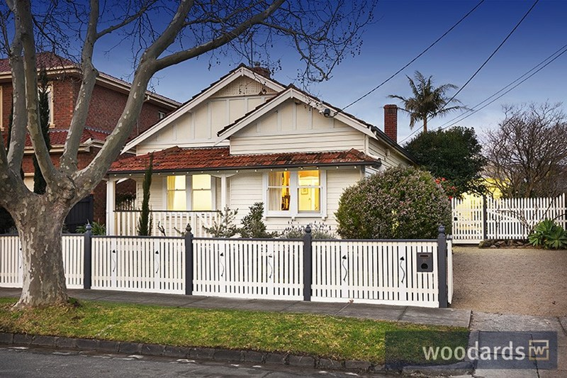 Picture of 18 John Street, Oakleigh