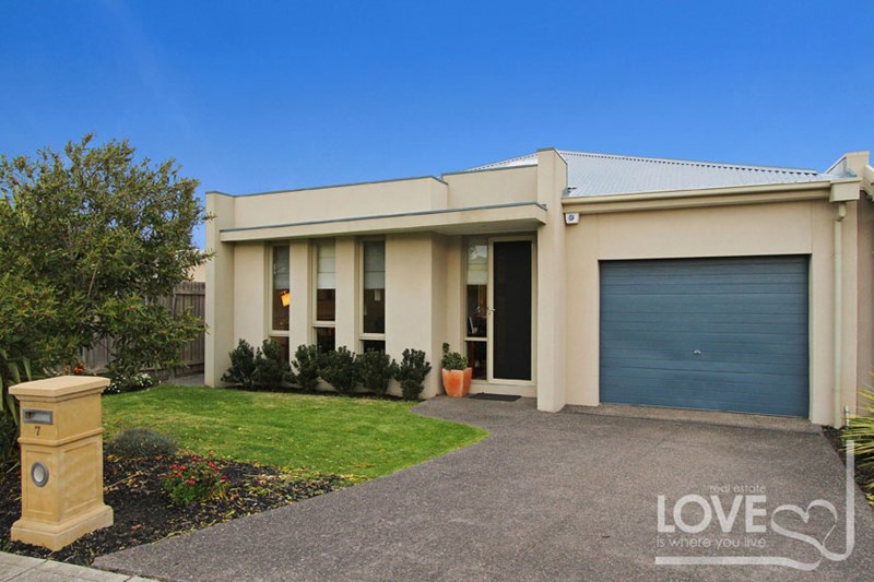Picture of 7 Snugburgh Way, Epping