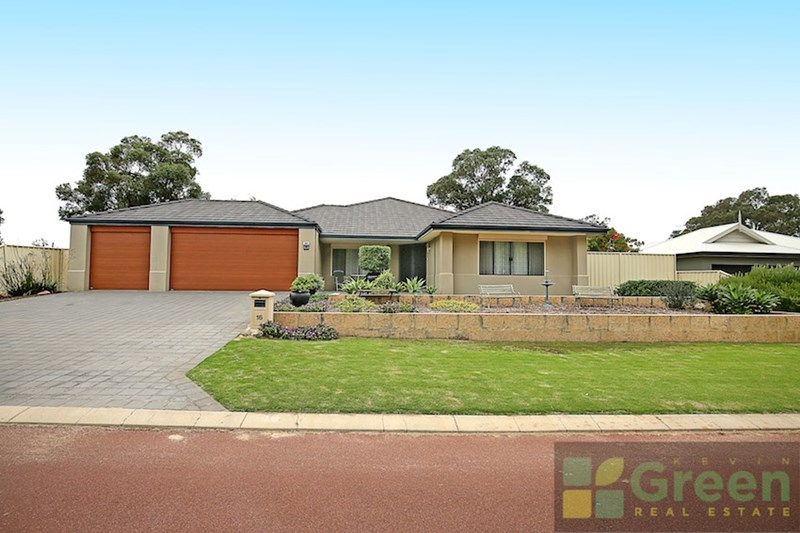 Picture of 16 Nullewa Parkway, Lakelands