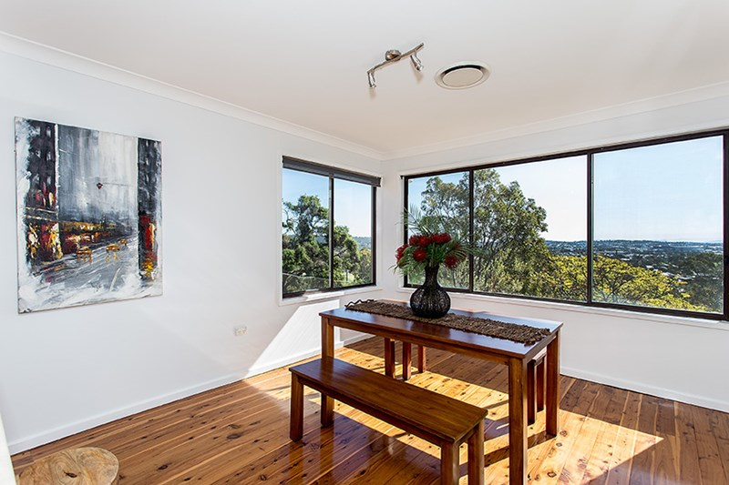 Photo of 138 Macquarie Street Merewether, NSW 2291