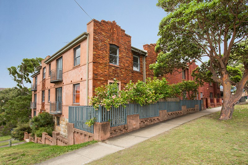 Photo of 54a Bream Street Coogee, NSW 2034