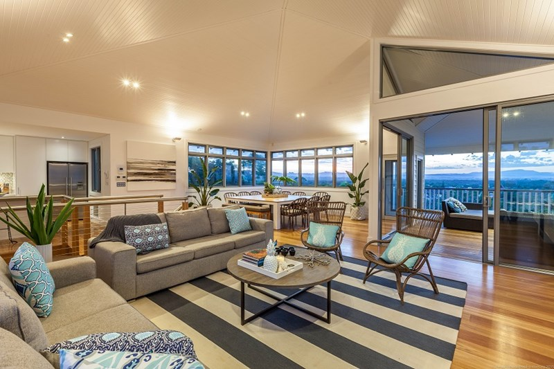Picture of 57 Ruskin Street, Byron Bay