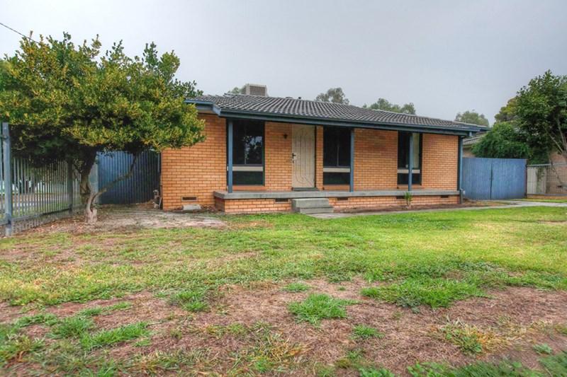 Photo of 577 Kurnell Street North Albury, NSW 2640