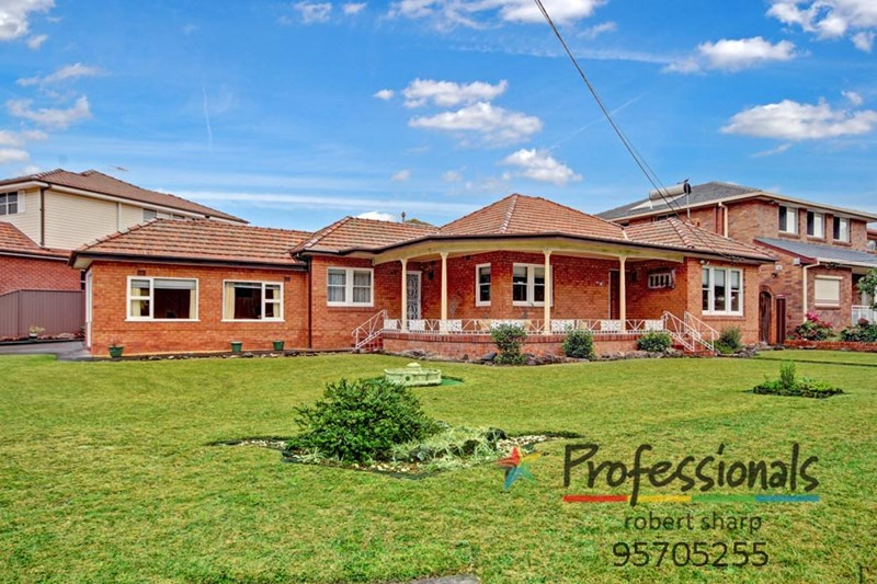 Photo of 99 Tallawalla Street BEVERLY HILLS, NSW 2209