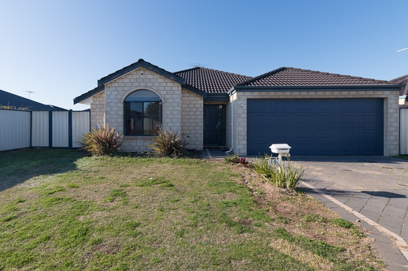 Picture of 16 Pineknoll Gardens, Meadow Springs