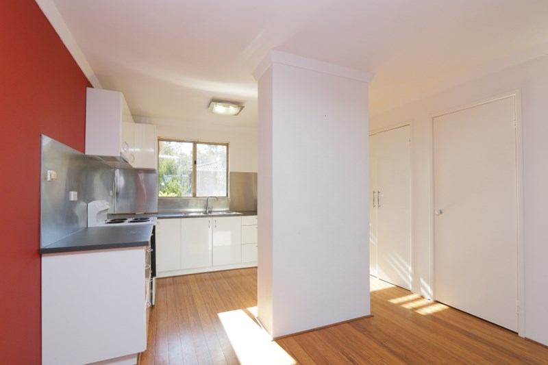 Picture of 210/1 Heritage Cove, Maylands