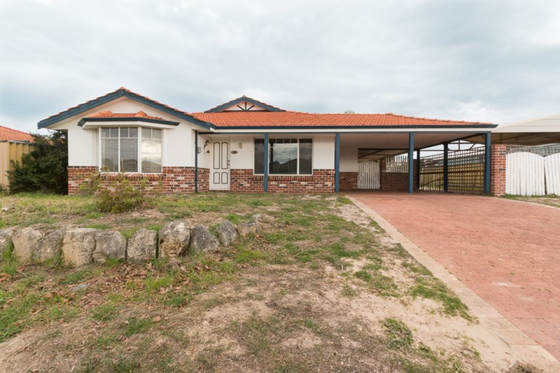 Picture of 23 Federation Drive, Singleton