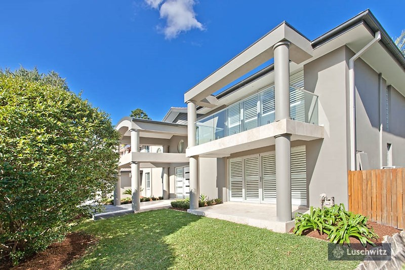 Picture of 19 Ganmain Road, Pymble