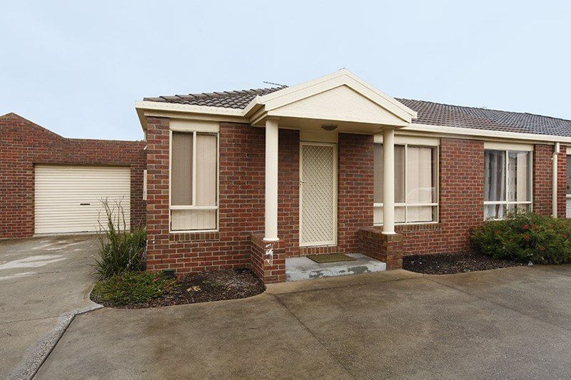 Picture of 7/285 Derrimut Road, Hoppers Crossing