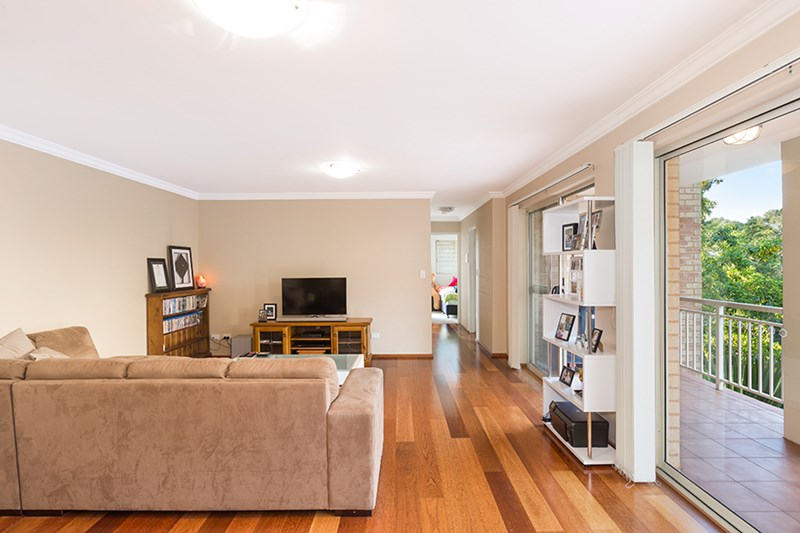 Picture of 6/239 Kingsway, Caringbah