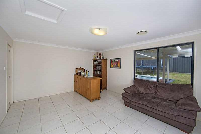 Photo of 101 Settlement Drive Wadalba, NSW 2259