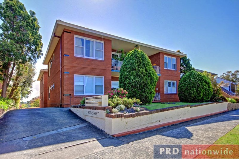 Picture of 3/3 Rosa Street, Oatley