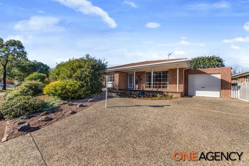 Photo of 36 Brudenell Drive Jerrabomberra, NSW 2619