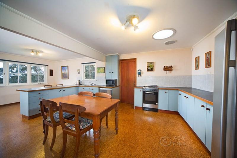 Photo of 21 Sylvania Street Mount Victoria, NSW 2786